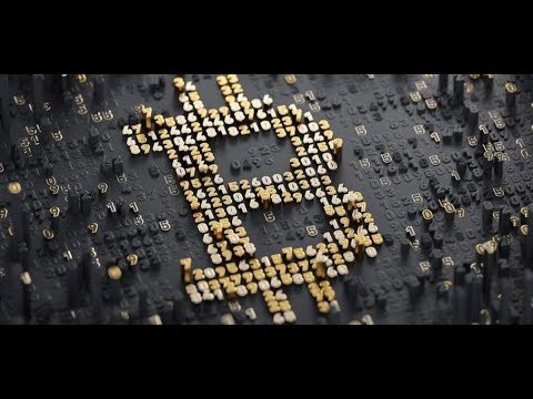 Cryptocurrency and icos in the us