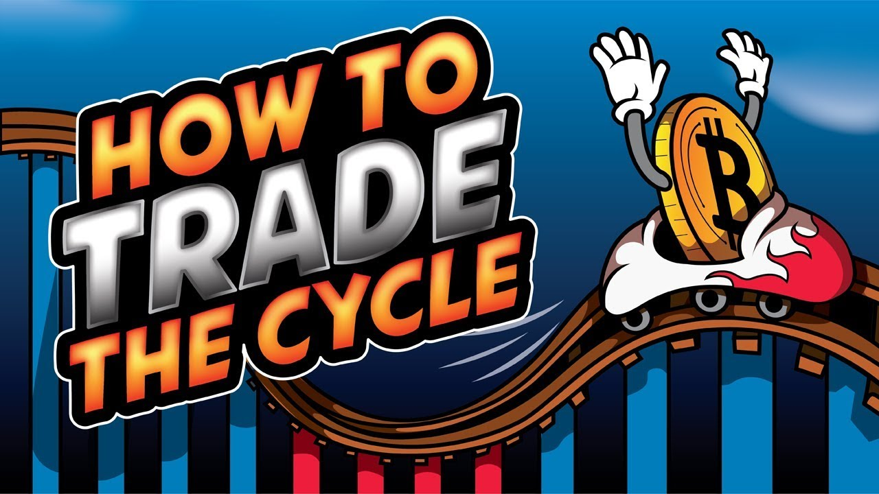 How to Trade the Bitcoin Cycle for Profit - Cryptocurrency ...