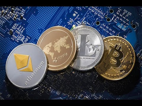 How many own cryptocurrency