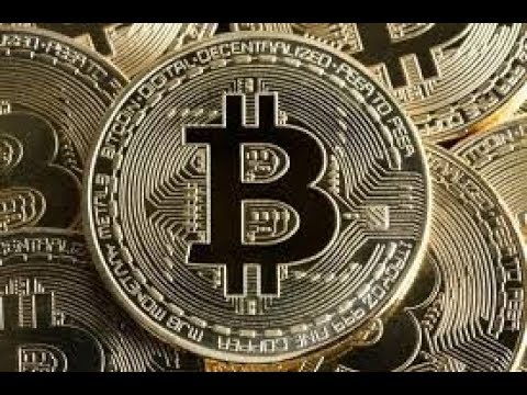 105 million in cryptocurrency lost forever when