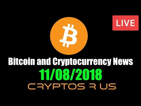 Cryptocurrency new business in australia