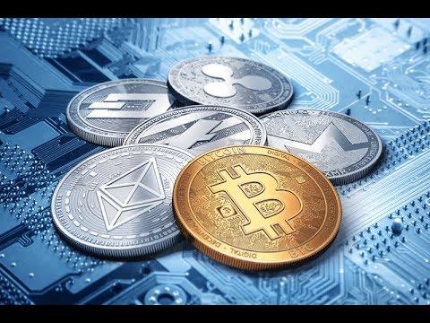 Buy iota cryptocurrency canada
