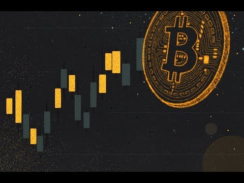 What is bittorrent cryptocurrency