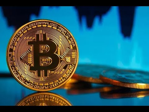 Bitcoin gold cryptocurrency launch date
