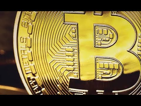Graphics card prices cryptocurrency