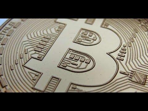 Australian company to use cryptocurrency