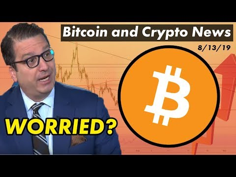 Cnbc cryptocurrency brian kelly